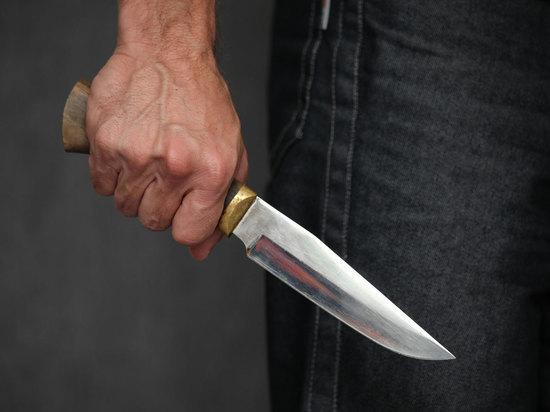 Актёр-неудачник, непопавший нашоу Галкина, «случайно» устроил кровавую расправу