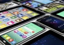 Роскачество назвало лучшие смартфоны