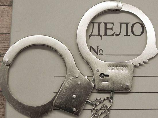 В Саранске хирурга осудят за хранение наркотиков