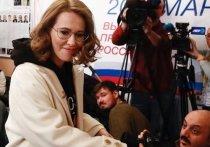 Согласно последнему соцопросу ВЦИОМ, рейтинг Александра Беглова- врио губернатора Санкт-Петербурга постоянно растет и достиг уже 48 процентов