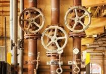 Уникальный маскировочный материал на основе оксида железа получили из обычных водопроводных труб ученые Томского политехнического университета
