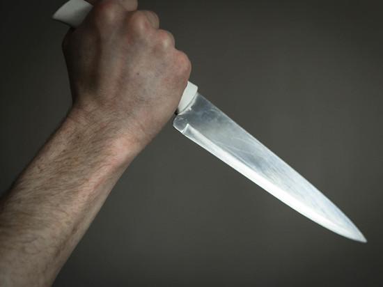Жителя Мордовии осудили за ножевой удар в живот знакомого