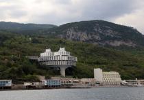Госдума подсчитает долг Украины за Крым: кому нужна бессмысленная пропаганда