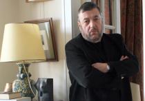 Лунгину пригрозили лишением звания «народного» за фильм об Афганистане