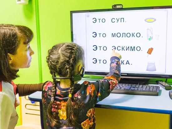 Эксперты заговорили об образовательной катастрофе: дети не умеют читать