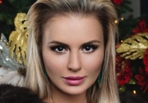 Аня, Аня: Фанаты Анны Семенович скандировали ее имя в аэропорту Улан-Удэ