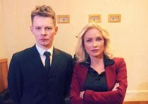 Бывший муж Началовой нанял адвоката для защиты от обвинений в смерти певицы