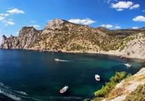 В Крыму предложили сократить срок пребывания кораблей НАТО в Черном море