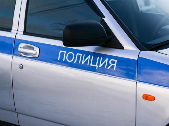 В Мордовии участкового подозревают в превышении полномочий