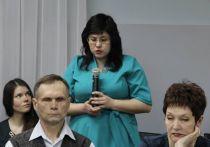 «Держимся»: врач Кировского роддома рассказала о травле учреждения после митинга