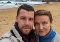 Три года в аду: россиянку закрыли в СИЗО после аудита банка