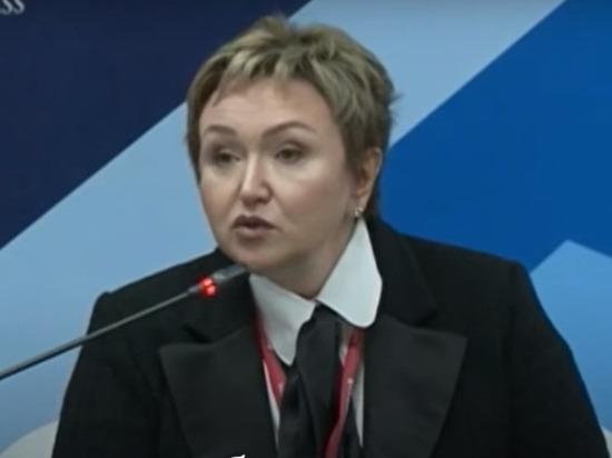 Cудьба ее мужа Владислава Филева, главы авиагруппы S7, остается непроясненной