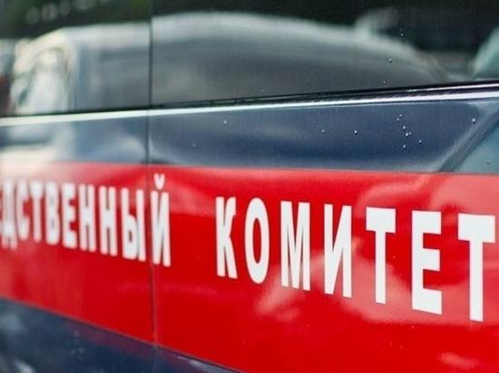 Убийство семьи из трех человек расследуют в Хабаровске
