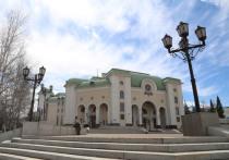 Минкульт Башкирии воспользовался преференциями Года театра, которым провозгласили 2019-й на федеральном уровне, чтобы привести в порядок храмы искусств и культурные учреждения помельче