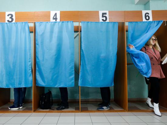 В украинском Минздраве посоветовали  пить расслабляющие напитки в ожидании результатов выборов