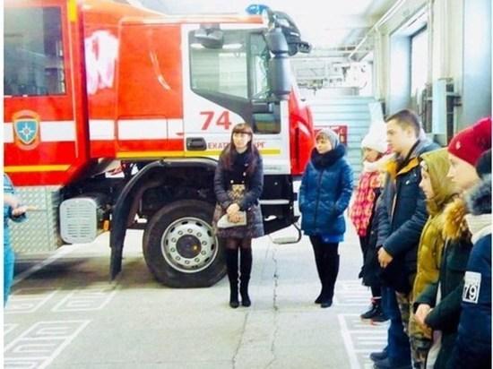 В Свердловской области пройдет «День без турникета»