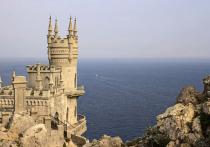 Россияне раскрыли отношение к ситуации с Крымом