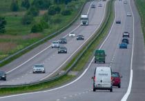 В Литве изменились Правила дорожного движения