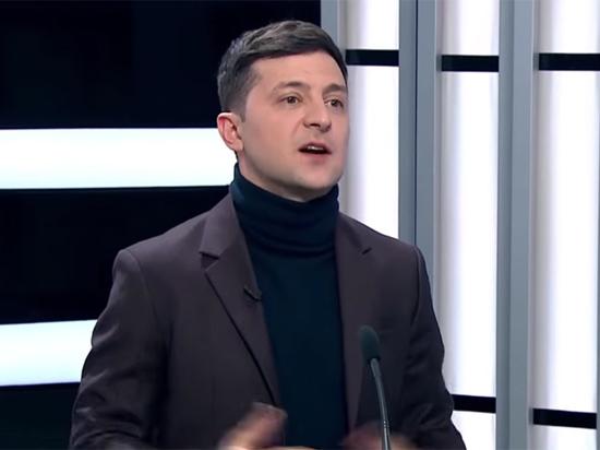 Кремль озвучил, накого делает ставку вовтором туре выборов вгосударстве Украина