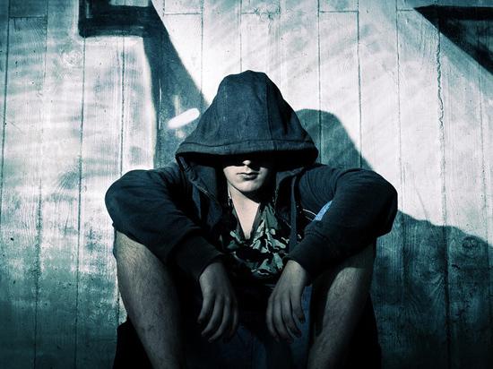 Депутаты верят: безнаказанность сделает подростков-агрессоров добрее