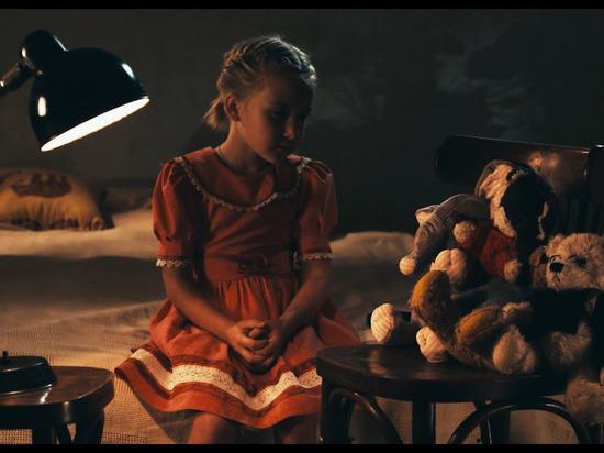 В прокат выходит дебютный фильм Виталия Салтыкова «Куда течёт море»
