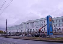 В кадетские училища Петрозаводска начнут принимать взрослых