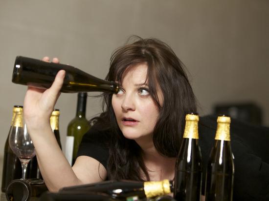 Порно пьяная девочка
