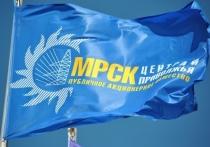 Сотрудники Кировэнерго провели открытый урок старшеклассникам