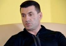 Калининградский бодибилдер Роман Плачинта: Разглядывать мышцы в зеркале — это оценивать результат