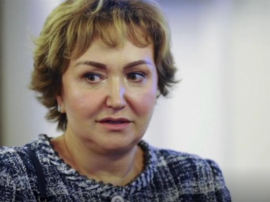 Что скрывала погибшая совладелица S7 Наталия Филева