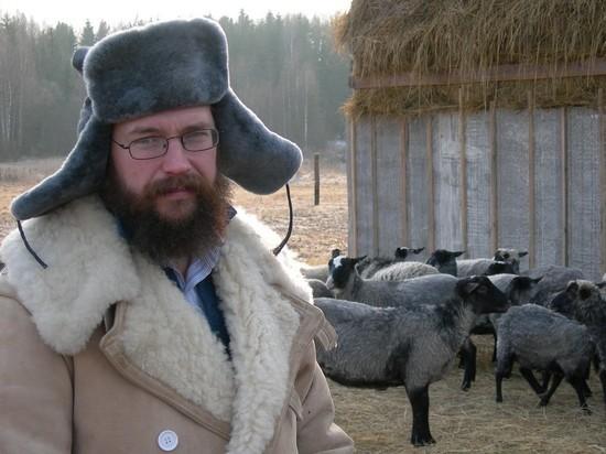 Стерлигов открыл магазин для Ð±ÐµÐ´Ð½Ñ‹Ñ Ñ Ñлебом по 440 рублей