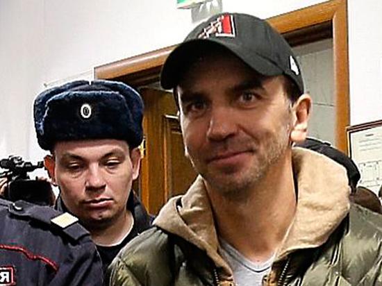 Два лица Михаила Абызова: менял имидж по обстоятельствам