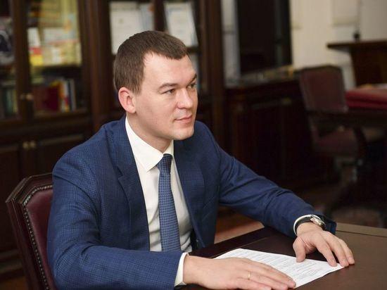Зал зрелищ планируют построить во Владикавказе