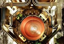 Ученые готовятся запустить пучок нейтрино из Подмосковья в Средиземное море