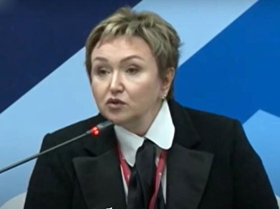 Пластический хирург погибшей Наталии Филевой рассказал об ее операции