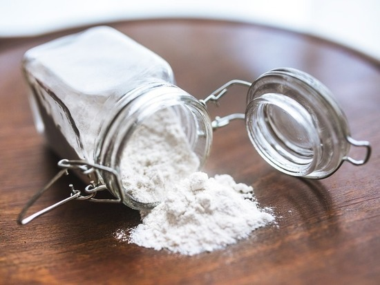 В Татарстане «накрыли» банду наркодельцов