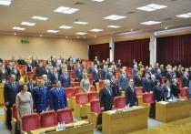 Момент истины в чувашском парламенте  выявил касту неприкасаемых