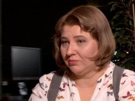 В Ярославле избили племянницу отравленного в Солсбери Скрипаля
