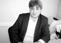 Хабаровский профессор Леонид Бляхер о новом законе