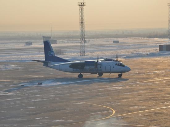 Продажа льготных билетов на региональные маршруты началась в Хабаровском крае