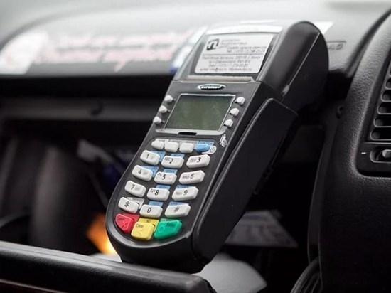 Рост платы за проезд в троллейбусах Читы вызовет ввод онлайн-касс