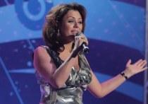Семья Юлии Началовой выступила против съемки фильма о певице