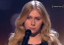 Игорь Крутой стоя аплодировал прокопчанке на вокальном шоу «Ты супер!»