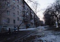 «Нашему дому конец»: мнения челябинцев по поводу расширения улицы Дарвина разделились