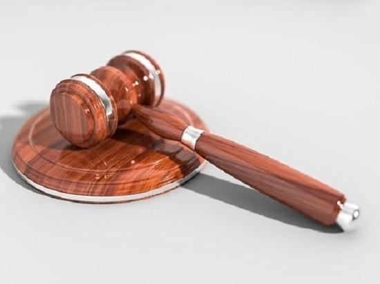 В Кирово-Чепецке будут судить двух братьев, устроивших драку с полицией