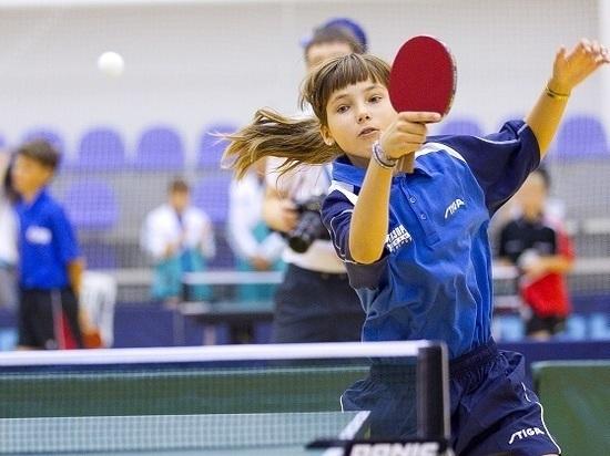 6 апреля отмечается Всемирный день настольного тенниса