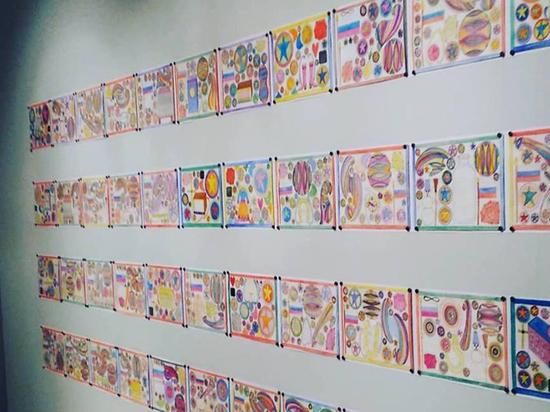 Из Третьяковки пропали 90 работ известного художника: обвинили куратора выставки
