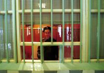 Расширить круг лиц, имеющих право вести личный прием отбывающих наказание в местах лишения свободы, намерен Минюст