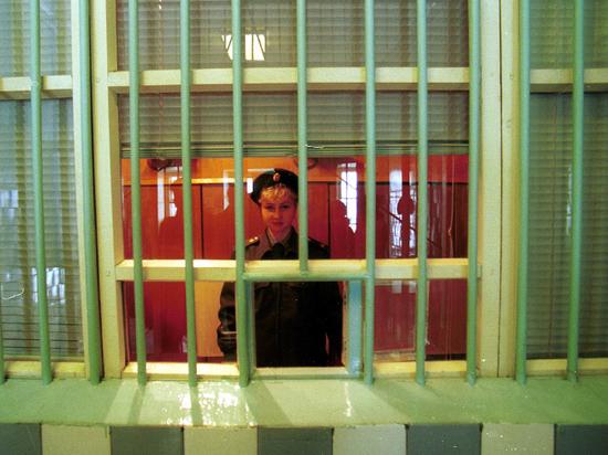 Тюрьмы станут рабочим местом омбудсменов