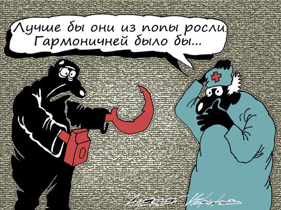 Сталин отучил россиян работать: почему село страдает от нищеты